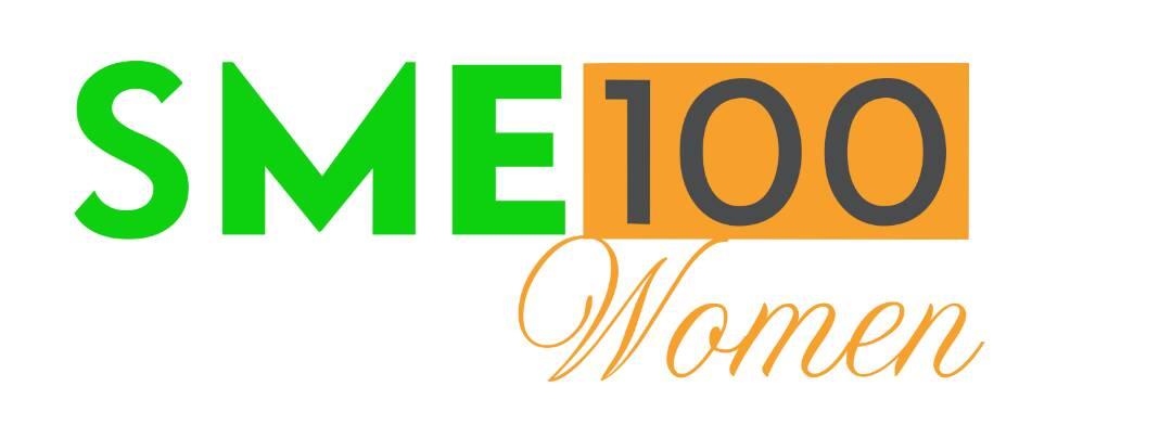 SME100women