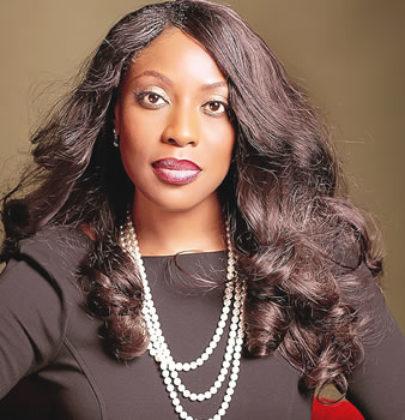Africa's Most Successful Women