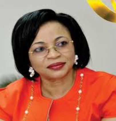 Business advice from Billionaire Folorunsho Alakija