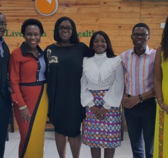 So Fresh Raises €360,000 Equity Investment with Triple I, Expands Operations to Yaba