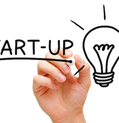 FIVE TIPS ON HOW TO START UP A BUSINESS