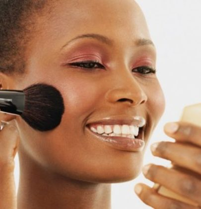 8 BEAUTY TIPS EVERY WOMAN MUST KNOW TODAY.