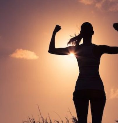 10 Things You Can Do to Boost Self-Confidence