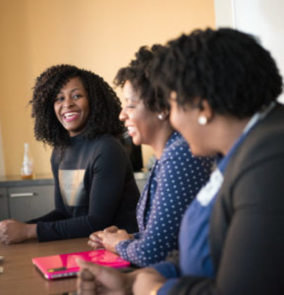 Networking Tips For Women: How to Use Network to Grow Your Business.