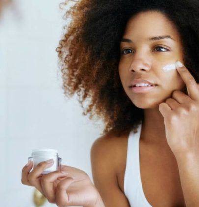 Skin Care Tips You Should Never Do Without