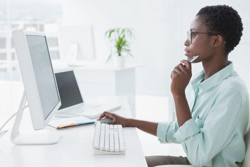 11-career-tips-for-women