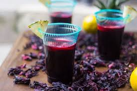 Benefits-of-zobo-drink-