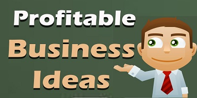 lucrative businesses for women
