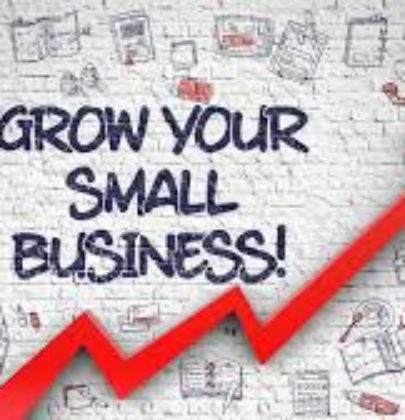HOW TO GROW YOUR SMALL SCALE BUSINESS