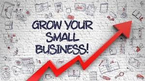 grow-your-small-business