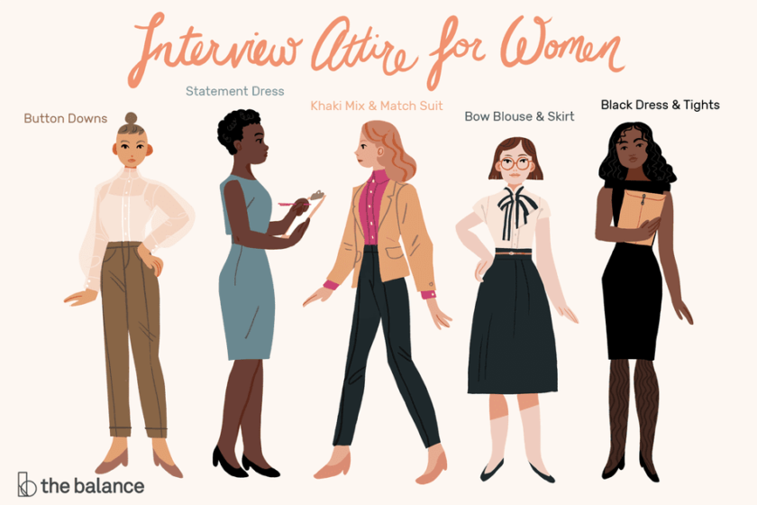 interview-outfits-for-women