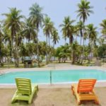 TIPS TO HAVING A PERFECT HOLIDAY