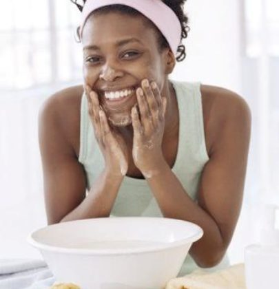 Quick Skin Care Tips For a Busy Schedule