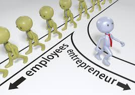 building-your-career-as-an-entrepreneur.