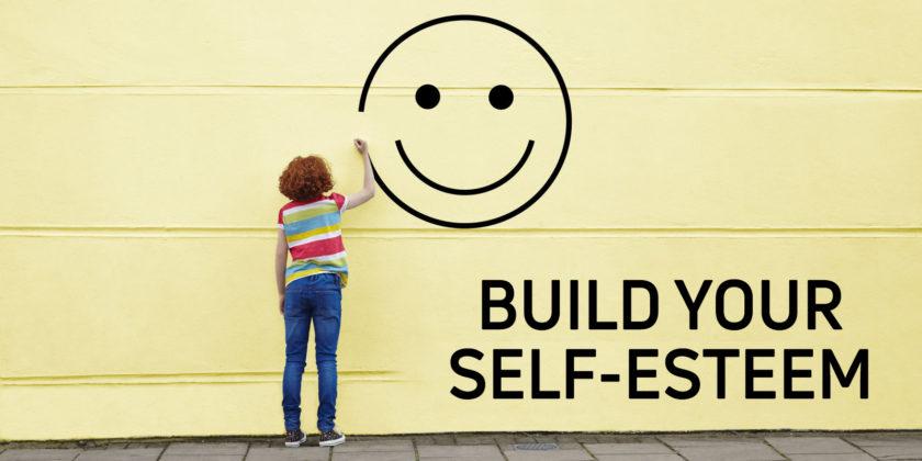 self-esteem.j