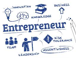 things-you-need-to-know-as-an-entrepreneur.