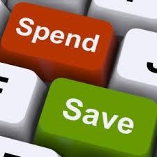 tips-to-manage-yor-money