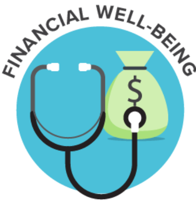 Tips to Financial Wellbeing