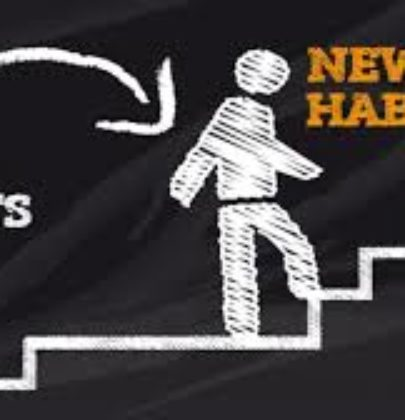 HABITS FEMALE ENTREPRENEURS SHOULD ADOPT