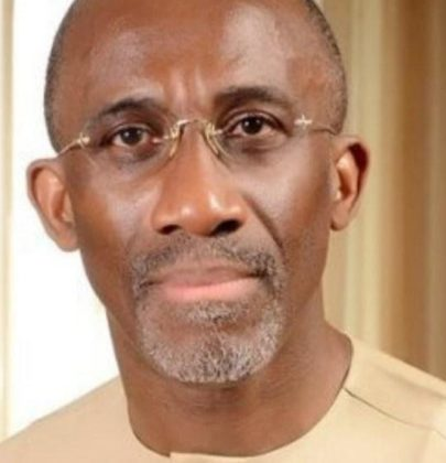 Hakeem Belo Osagie's Closing Remarks from the Online Webinar: A global Pandemic: Local realities and peculiarities- A view from front liners