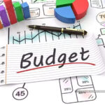 WHY YOU NEED A BUDGET