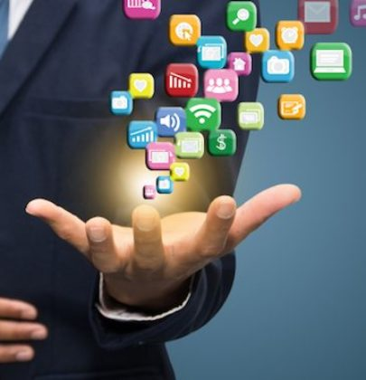 BEST APPS YOU NEED AS AN ENTREPRENEUR