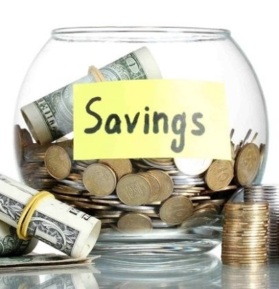 TIPS YOU NEED TO GET YOUR SAVINGS RIGHT