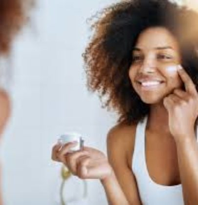 SKIN CARE TIPS YOU NEED
