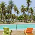 5 AMAZING PLACES TO RELAX AND BE ENERGISED IN LAGOS