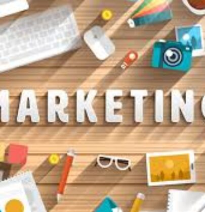 MARKETING TIPS YOUR BUSINESS NEEDS