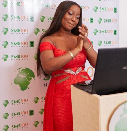FULL WINNERS' LIST OF THE 5TH EDITION OF NIGERIA 25UNDER25 AWARDS