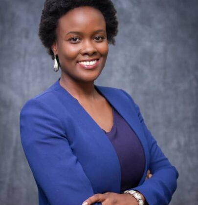 CEO Jobberman Nigeria; Hilda Kabushenga Kragha appointed as new managing director of ROAM Africa jobs