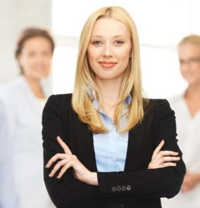 LEADERSHIP VALUES YOU NEED TO EXHIBIT AS A BUSINESS OWNER