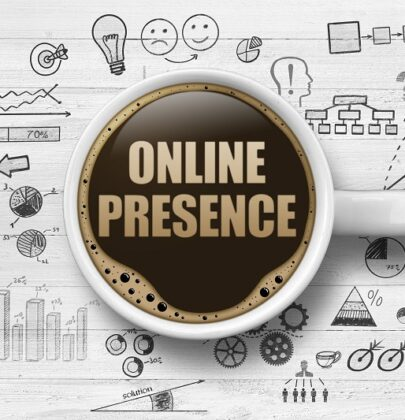 How to improve your online presence in 2020