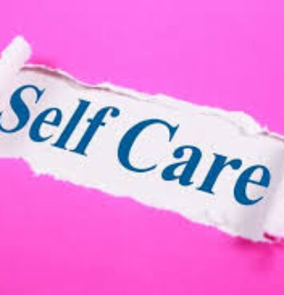 Want To Be The Best You Can Be? Here are Ways To Improve Your Self-Care Routine