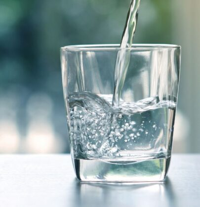 Benefits of drinking water you never imagined
