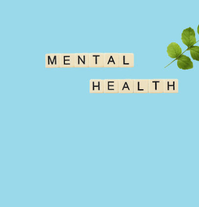 You need these mental health tips if you are in Nigeria.