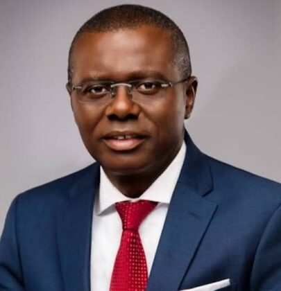 #EndSARS: Sanwo-Olu says trial of Surulere police officers has started, victims to testify next week