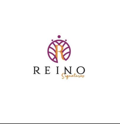 Business Advert ; Reinosignatures