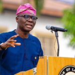 Lagos state Government lift curfew