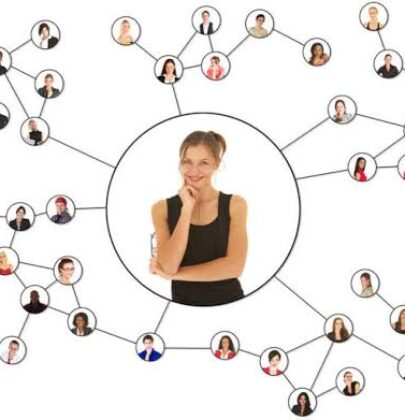 Tips that can improve your networking