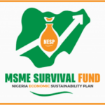 FG MSME SURVIVAL FUNDS PROGRAM NOW ACCESSIBLE