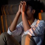 STRESS: CAUSES AND ITS MANAGEMENT