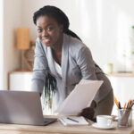 100women Quarterly Financial Review: Top 5 SME Banks In Nigeria To Look Out For in 2021